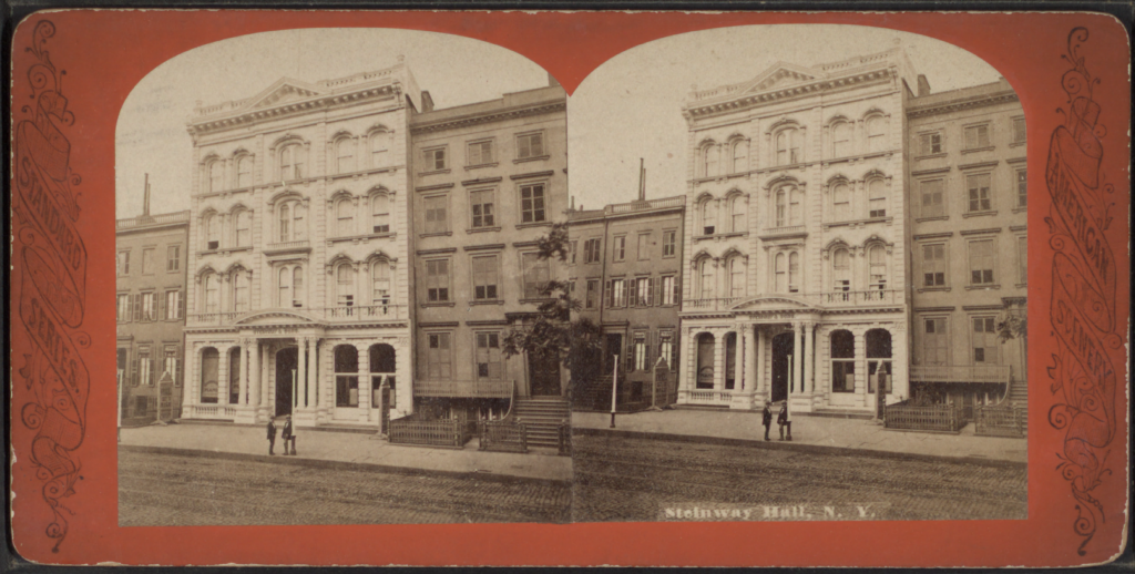Steinway_Hall_New_York_from_Robert_N._Dennis_collection_of_stereoscopic_views